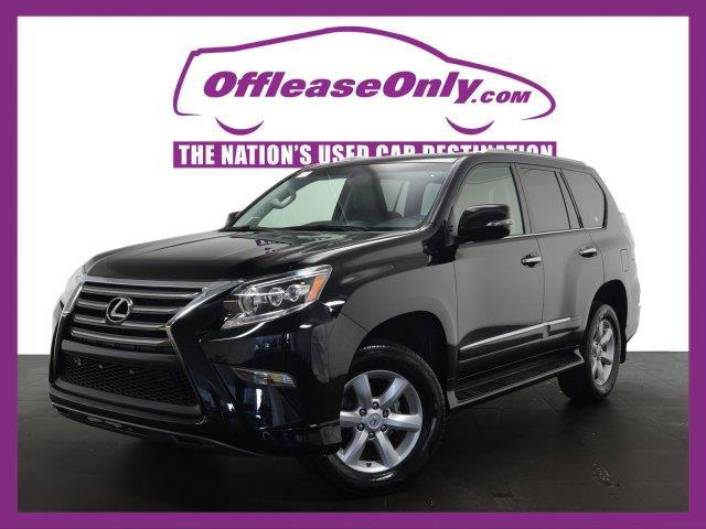 2015 lexus gx 460 base awd 4dr suv for sale in hialeah florida classified. Black Bedroom Furniture Sets. Home Design Ideas