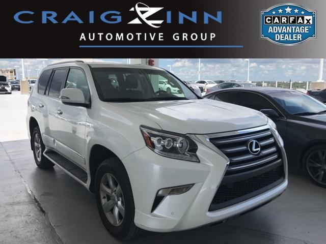 2015 lexus gx 460 base awd 4dr suv for sale in miami florida classified. Black Bedroom Furniture Sets. Home Design Ideas