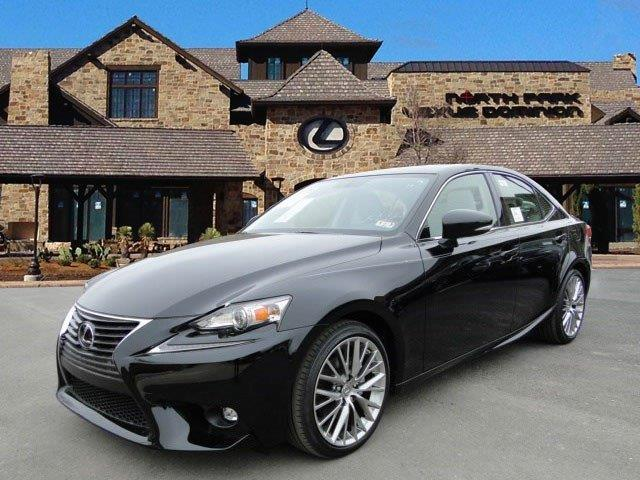 2015 lexus is 250 4dr sedan for sale in san antonio texas classified. Black Bedroom Furniture Sets. Home Design Ideas