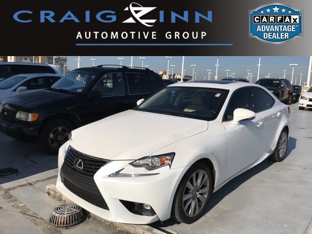 2015 lexus is 250 base 4dr sedan for sale in miami florida classified. Black Bedroom Furniture Sets. Home Design Ideas