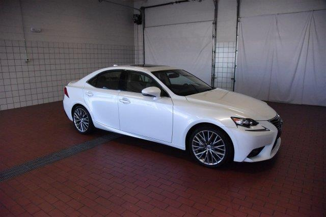 2015 lexus is 250 base awd 4dr sedan for sale in wichita kansas classified. Black Bedroom Furniture Sets. Home Design Ideas