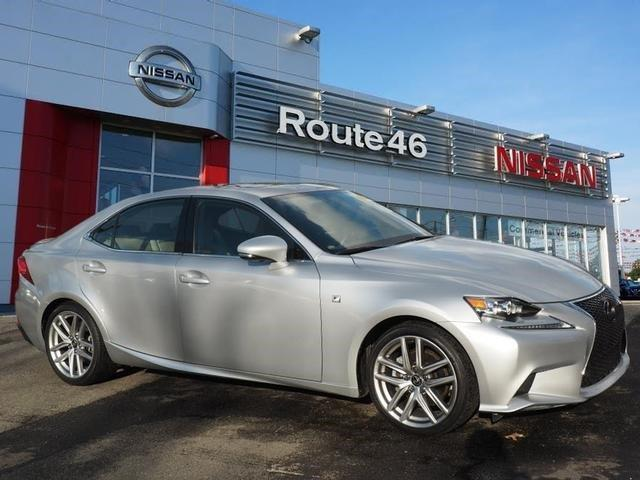 2015 lexus is 250 base awd 4dr sedan for sale in great notch new jersey classified. Black Bedroom Furniture Sets. Home Design Ideas