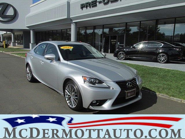 2015 lexus is 250 base awd 4dr sedan for sale in new haven connecticut classified. Black Bedroom Furniture Sets. Home Design Ideas