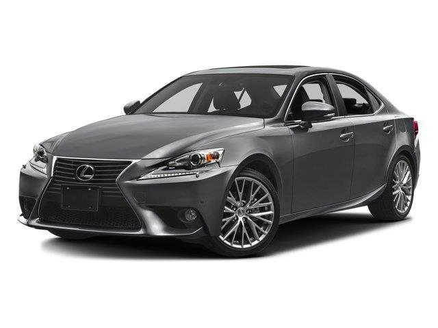 2015 lexus is 250 base awd 4dr sedan for sale in goldsboro north carolina classified. Black Bedroom Furniture Sets. Home Design Ideas