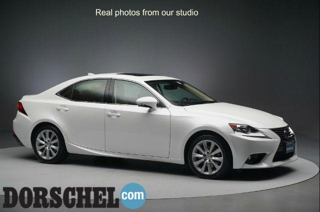 2015 lexus is 250 base awd 4dr sedan for sale in rochester new york classified. Black Bedroom Furniture Sets. Home Design Ideas