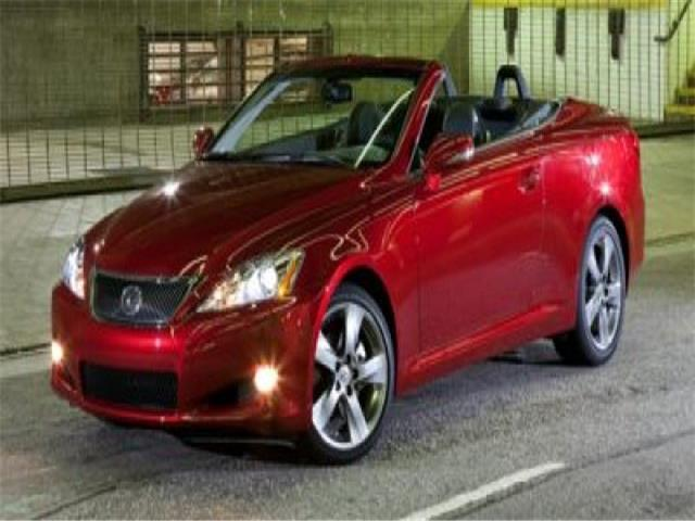 2015 lexus is 250c 2dr convertible for sale in san antonio texas classified. Black Bedroom Furniture Sets. Home Design Ideas