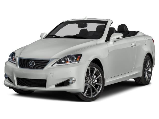 2015 lexus is 250c base 2dr convertible for sale in destin. Black Bedroom Furniture Sets. Home Design Ideas