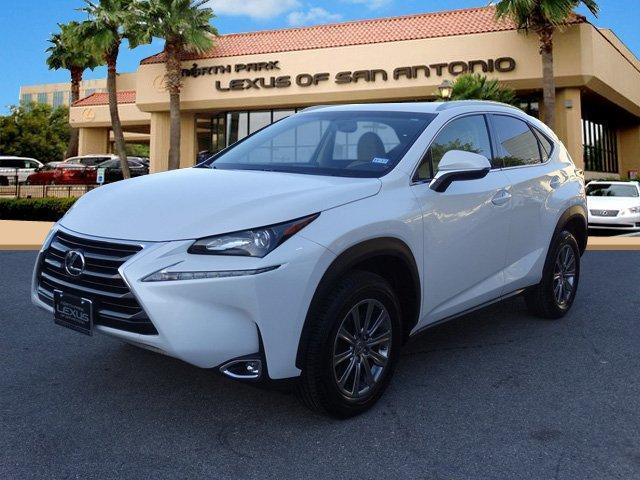 2015 lexus nx 200t base 4dr crossover for sale in san antonio texas classified. Black Bedroom Furniture Sets. Home Design Ideas