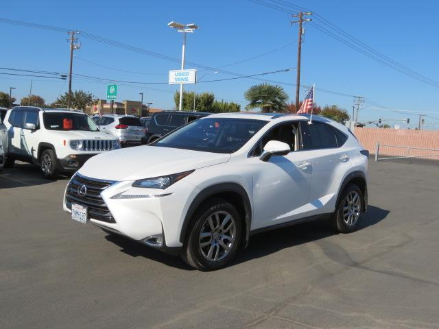 2015 lexus nx 200t base awd 4dr crossover for sale in modesto california classified. Black Bedroom Furniture Sets. Home Design Ideas