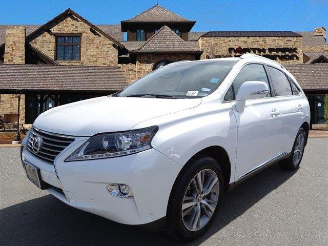 2015 lexus rx 350 base 4dr suv for sale in san antonio texas classified. Black Bedroom Furniture Sets. Home Design Ideas