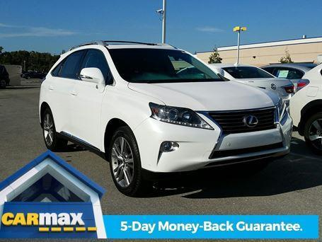 2015 lexus rx 350 base 4dr suv for sale in hialeah florida classified. Black Bedroom Furniture Sets. Home Design Ideas