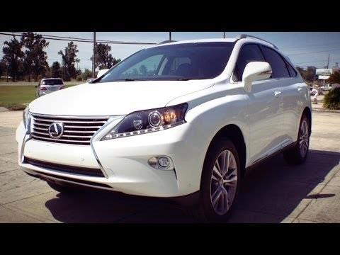 2015 lexus rx 350 base awd 4dr suv for sale in portland oregon classified. Black Bedroom Furniture Sets. Home Design Ideas
