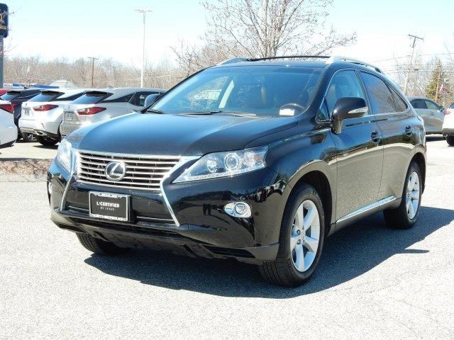 2015 lexus rx 350 base awd 4dr suv for sale in northboro massachusetts classified. Black Bedroom Furniture Sets. Home Design Ideas