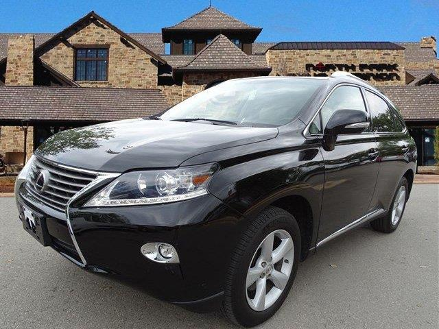 2015 lexus rx 350 base awd 4dr suv for sale in san antonio texas classified. Black Bedroom Furniture Sets. Home Design Ideas