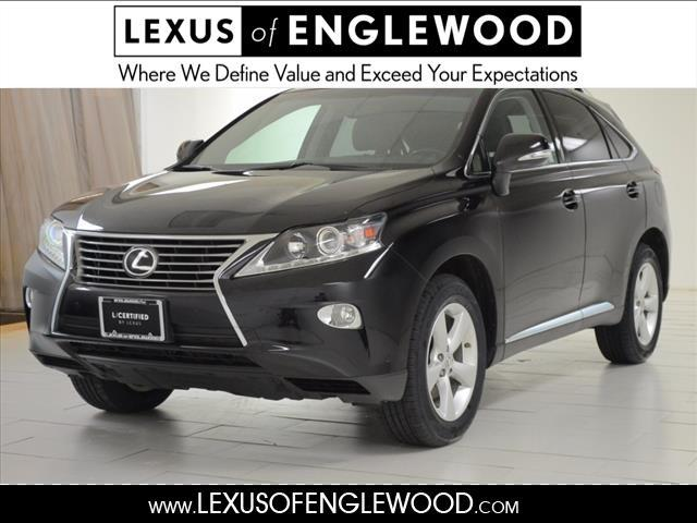 2015 lexus rx 350 base awd 4dr suv for sale in englewood new jersey classified. Black Bedroom Furniture Sets. Home Design Ideas