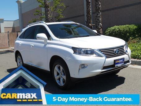 2015 lexus rx 350 base awd 4dr suv for sale in fresno california classified. Black Bedroom Furniture Sets. Home Design Ideas