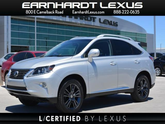 2015 lexus rx 350 base awd 4dr suv for sale in scottsdale arizona classified. Black Bedroom Furniture Sets. Home Design Ideas