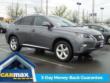 2015 lexus rx 350 crafted line awd crafted line 4dr suv for sale in rochester new york. Black Bedroom Furniture Sets. Home Design Ideas