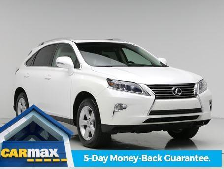 2015 lexus rx 350 crafted line awd crafted line 4dr suv for sale in memphis tennessee. Black Bedroom Furniture Sets. Home Design Ideas