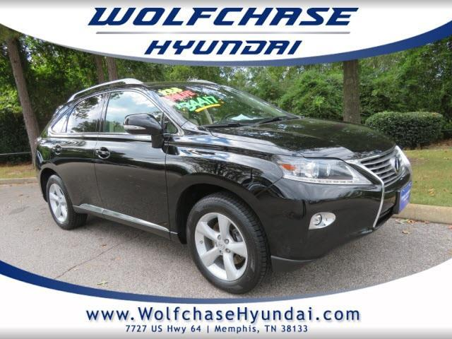 2015 lexus rx 350 f sport awd f sport 4dr suv for sale in memphis tennessee classified. Black Bedroom Furniture Sets. Home Design Ideas