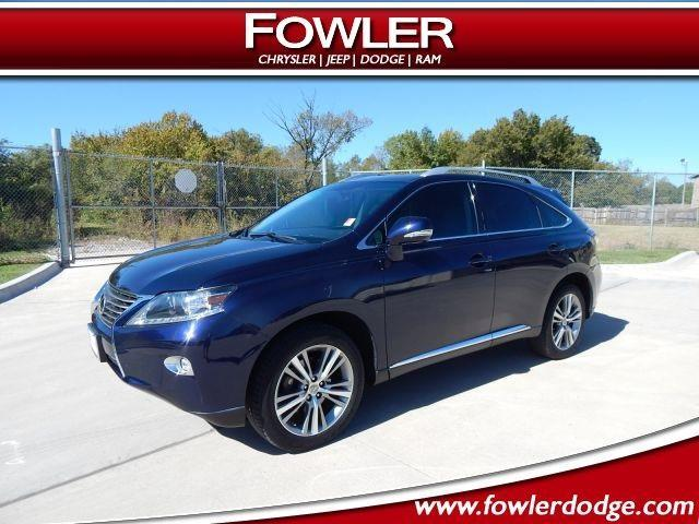 2015 lexus rx 350 f sport awd f sport 4dr suv for sale in oklahoma city oklahoma classified. Black Bedroom Furniture Sets. Home Design Ideas