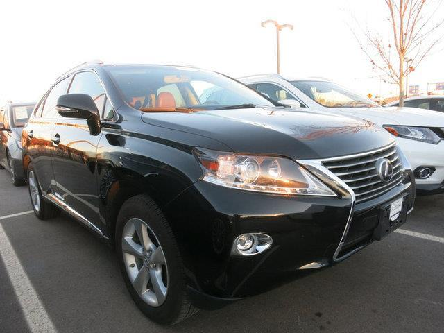 2015 lexus rx 350 f sport awd f sport 4dr suv for sale in murfreesboro tennessee classified. Black Bedroom Furniture Sets. Home Design Ideas