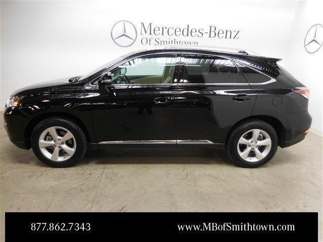 2015 lexus rx 350 f sport awd f sport 4dr suv for sale in box hill new york classified. Black Bedroom Furniture Sets. Home Design Ideas