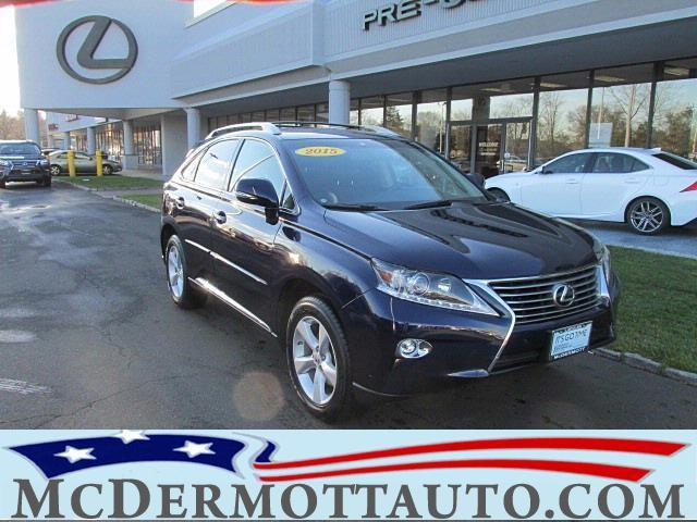 2015 lexus rx 350 f sport awd f sport 4dr suv for sale in new haven connecticut classified. Black Bedroom Furniture Sets. Home Design Ideas