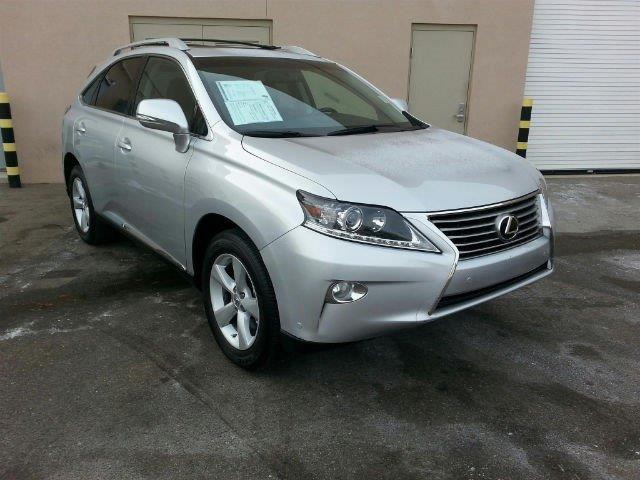 2015 lexus rx 350 f sport awd f sport 4dr suv for sale in santa fe new mexico classified. Black Bedroom Furniture Sets. Home Design Ideas