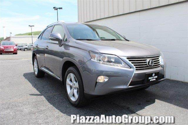 2015 lexus rx 350 f sport awd f sport 4dr suv for sale in reading pennsylvania classified. Black Bedroom Furniture Sets. Home Design Ideas