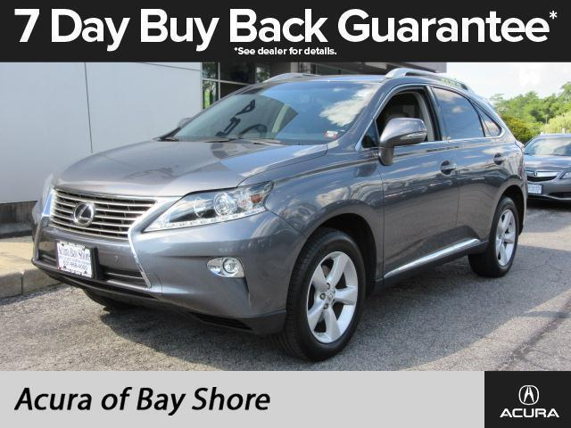 2015 lexus rx 350 f sport awd f sport 4dr suv for sale in bay shore new york classified. Black Bedroom Furniture Sets. Home Design Ideas