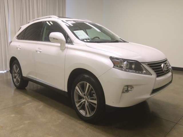 2015 lexus rx 350 f sport awd f sport 4dr suv for sale in reno nevada classified. Black Bedroom Furniture Sets. Home Design Ideas