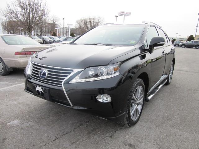 2015 lexus rx 450h awd 4dr suv for sale in westbury new york classified. Black Bedroom Furniture Sets. Home Design Ideas