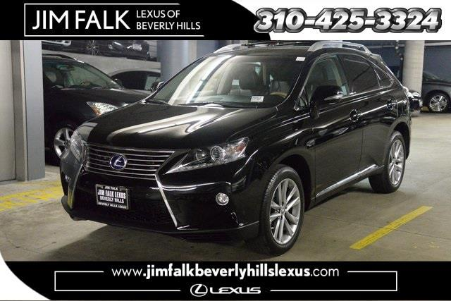 2015 lexus rx 450h base awd 4dr suv for sale in beverly hills california classified. Black Bedroom Furniture Sets. Home Design Ideas