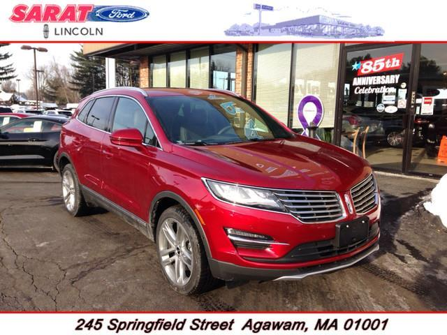2015 lincoln mkc awd 4dr suv for sale in agawam massachusetts classified. Black Bedroom Furniture Sets. Home Design Ideas