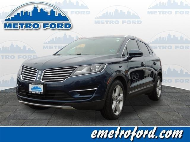 2015 lincoln mkc base 4dr suv for sale in chicago illinois classified. Black Bedroom Furniture Sets. Home Design Ideas