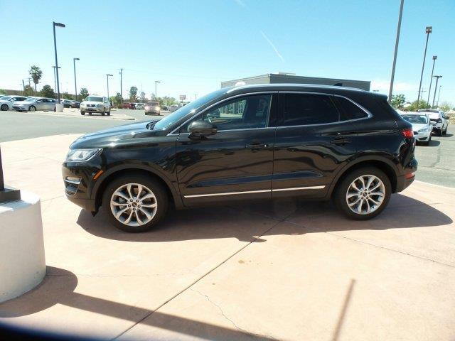 2015 lincoln mkc base 4dr suv for sale in las cruces new mexico classified. Black Bedroom Furniture Sets. Home Design Ideas