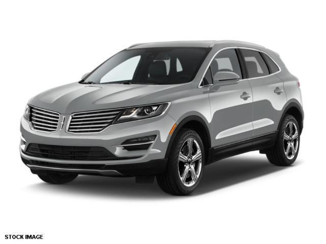 2015 lincoln mkc base awd 4dr suv for sale in girard pennsylvania classified. Black Bedroom Furniture Sets. Home Design Ideas