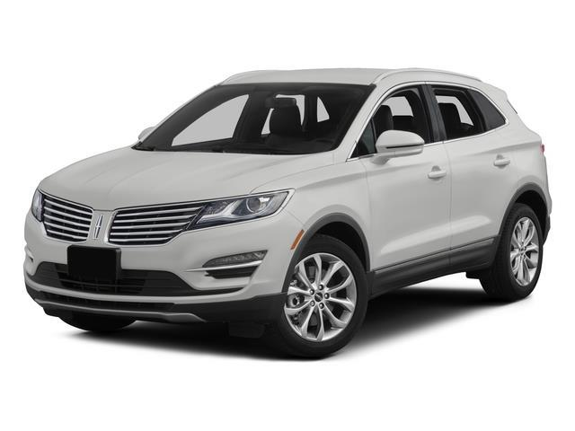 2015 lincoln mkc base awd 4dr suv for sale in cleveland ohio classified. Black Bedroom Furniture Sets. Home Design Ideas