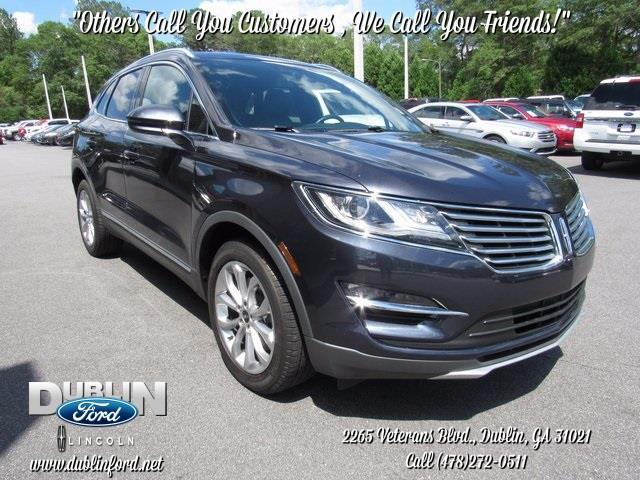 2015 lincoln mkc base awd 4dr suv for sale in dublin georgia classified. Black Bedroom Furniture Sets. Home Design Ideas