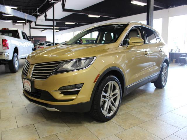 2015 lincoln mkc base awd 4dr suv for sale in trenton new jersey classified. Black Bedroom Furniture Sets. Home Design Ideas