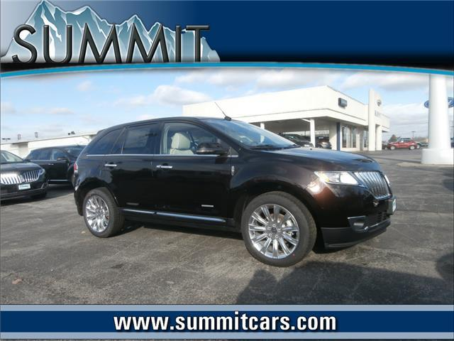 2015 lincoln mkx awd 4dr suv for sale in auburn new york classified. Black Bedroom Furniture Sets. Home Design Ideas