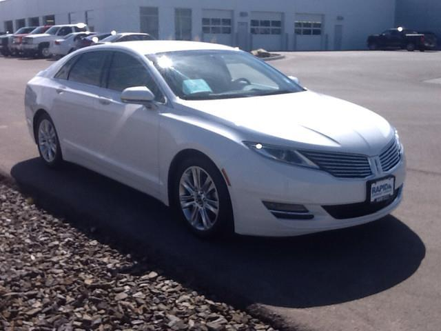 2015 lincoln mkz base awd 4dr sedan for sale in jolly acres south dakota classified. Black Bedroom Furniture Sets. Home Design Ideas