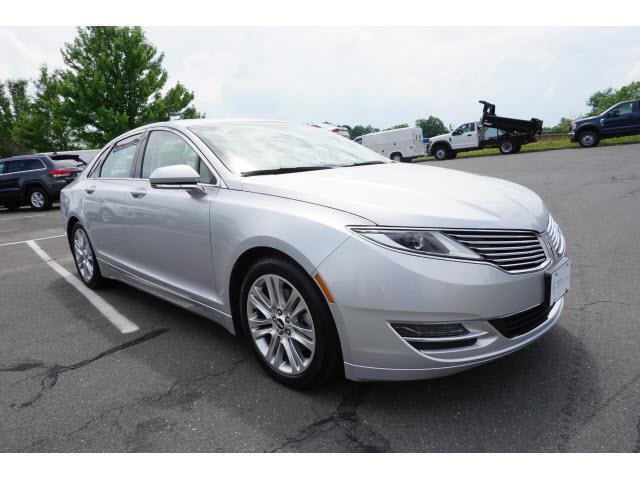 2015 lincoln mkz base awd 4dr sedan for sale in plainville connecticut classified. Black Bedroom Furniture Sets. Home Design Ideas