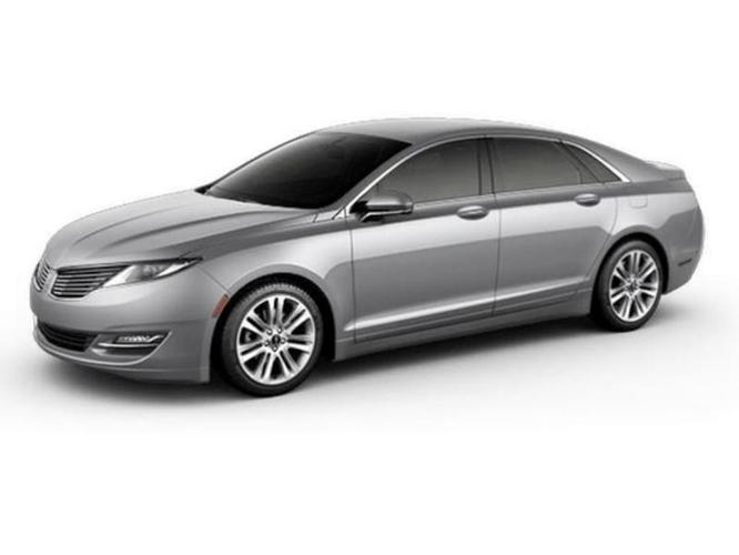 2015 lincoln mkz base awd v6 4dr sedan for sale in beacon new york classified. Black Bedroom Furniture Sets. Home Design Ideas