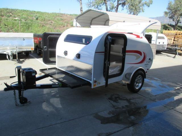Luxury 1979 Airstream Argosy 22FT Travel Trailer For Sale In Sacramento CA