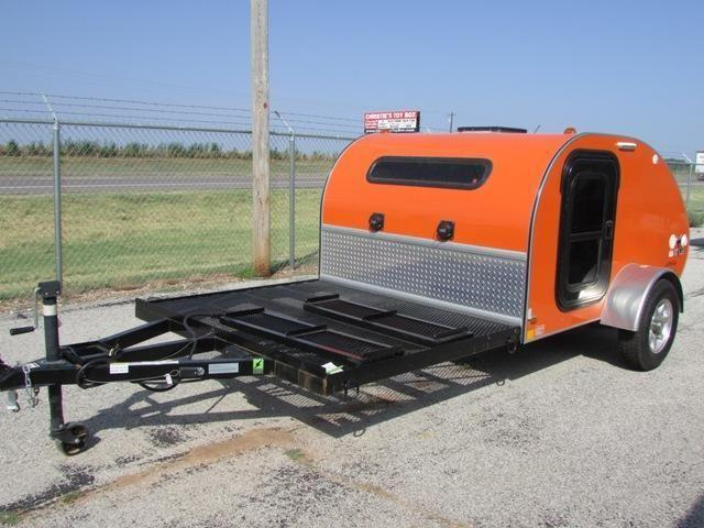 Elegant  Trailers And Campers For Sale  Bob Hurley RV Tulsa Oklahoma RV Dealer