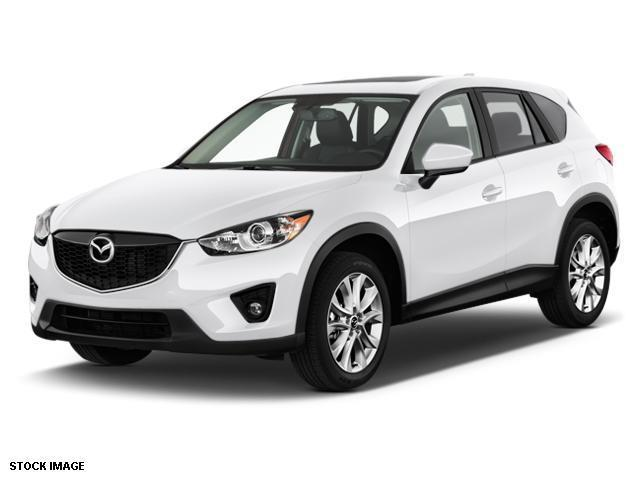 2015 mazda cx 5 grand touring awd grand touring 4dr suv. Black Bedroom Furniture Sets. Home Design Ideas