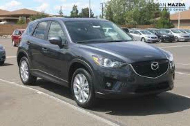 2015 mazda cx 5 grand touring grand touring 4dr suv for sale in milton florida classified. Black Bedroom Furniture Sets. Home Design Ideas
