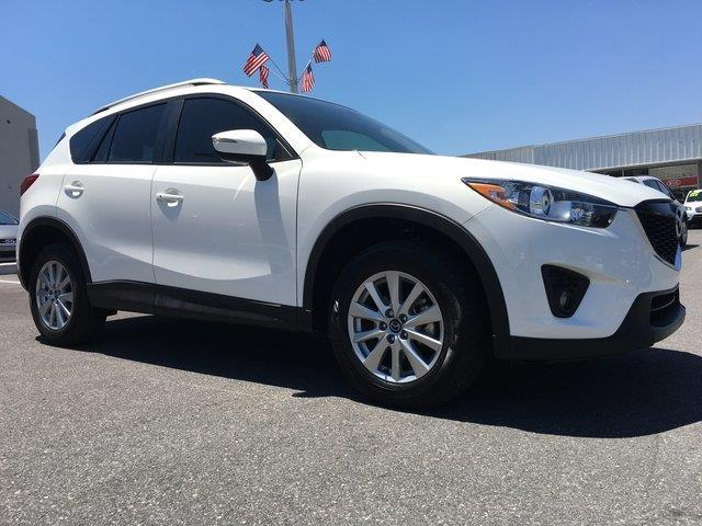2015 mazda cx 5 touring touring 4dr suv for sale in ocala florida classified. Black Bedroom Furniture Sets. Home Design Ideas